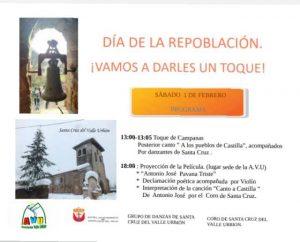 Actividad-Santa-Cruz-del-Valle-Urbión-1