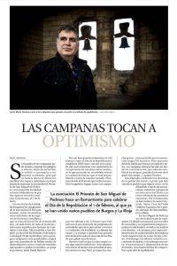 Diario-de-Burgos-2020-01-15